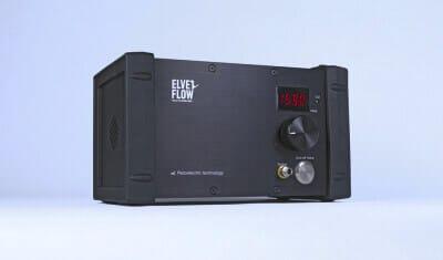 01_AF1_SERIES_Pressure_generator_ELVEFLOW_MICROFLUIDICS