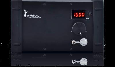 AF1-1600-Pressure-generator