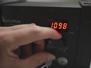 AF1 microfluidic pressure pump 2