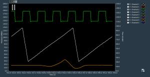 Microfluidc flow control software 9