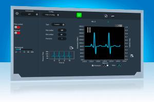 Microfluidc-flow-control-software-HeartBeat-AF1-pressure-vacuum-pump