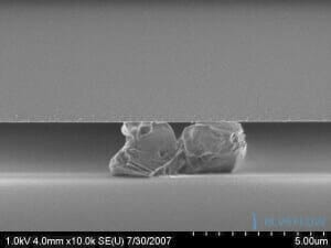 microchannel-dust-pressure-control