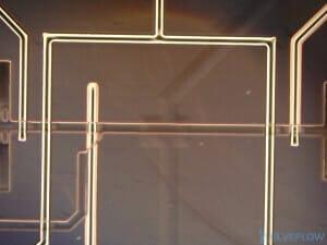 microfluidic-channel-valve-pressure-control