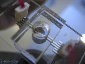 microfluidic-device-micro-thermal-conductimeter-empty