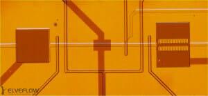 microfluidic-device-valve-electrode-flow-control