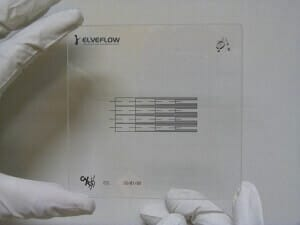 microfluidic-photolithography-mask