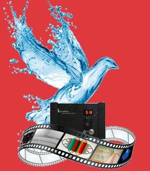 microfluidic-pressure-pump-film-AF1