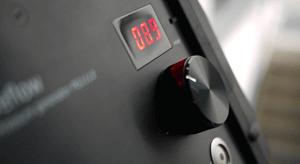 microfluidic multiplexer switch valve no residual flow