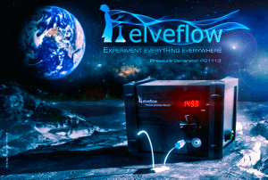 microfluidic-pressure-source