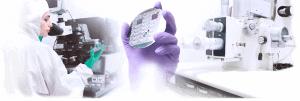 ombre-microfluidic