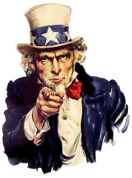 we want you job microfluidics