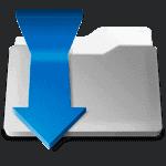 download microfluidic elveflow software