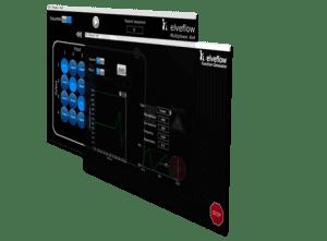 microfluidic software