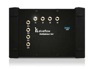 picture 3 microfluidic-flow-multiplexer-4x4
