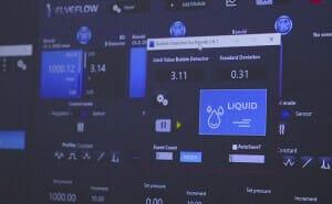 01_Software_ELVEFLOW_MICROFLUIDICS