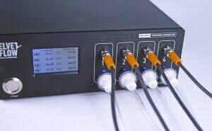 05_OB1_MK3+_Pressure_controller_ELVEFLOW_MICROFLUIDICS