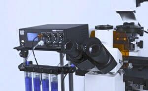 06_OB1_MK3+_Pressure_controller_ELVEFLOW_MICROFLUIDICS