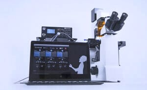 07_OB1_MK3+_Pressure_controller_ELVEFLOW_MICROFLUIDICS