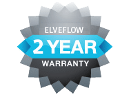 piezo microfluidic 2_Year_Warranty_elveflow-Logo