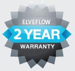 2_Year_Warranty_elveflow-OB1-microfluidic-flow-controller