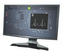 Microlfuidic-flow-control-software-Screen-300x204