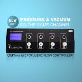 New OB1 Mk3 PRESSURE & VACUUM