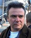 Pascal Panizza