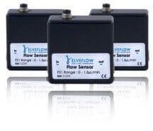 microfluidic-flow-sensor-31-300x231