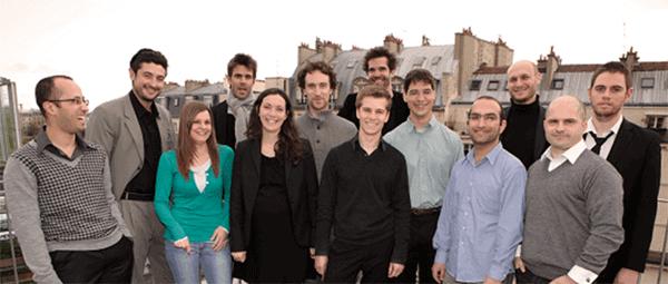 elvesys-microfluidic-innovation-center-team1