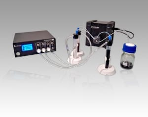 rheodyne-microfluidic-valve-bidirectionall2