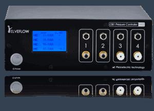 OB1-microfluidic-Pressure-controller-MK3-800
