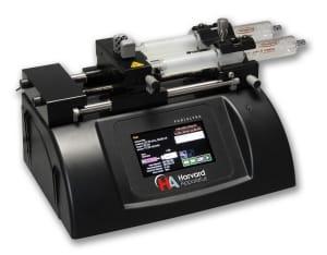 microfluidic-syringe-pump