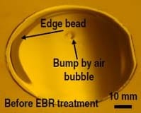Choose-a-spin-coater-for-SU-8-photolithography-edge-bead-from-Dr-Kwang-W-oh