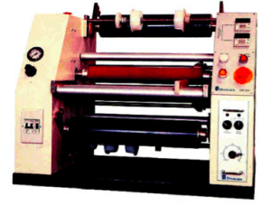 Choose-a-spin-coater-for-SU-8-photolithography-lamination