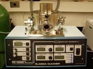 Plasma-cleaner-for-PDMS-bonding-in-soft-lithography-ease-of-use