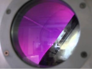 Plasma-cleaner-for-PDMS-bonding-in-soft-lithography-plasma-chamber
