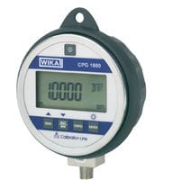 Plasma-cleaner-for-PDMS-bonding-in-soft-lithography-vacuum-gauge