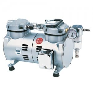 Plasma-cleaner-for-PDMS-bonding-in-soft-lithography-vacuum-pump