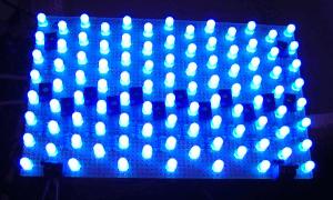 SU-8-photolithography-UV-source-tutorial-UV-led