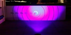 SU-8-photolithography-UV-source-tutorial-beam