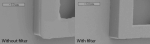 SU-8-photolithography-UV-source-tutorial-with-and-without-filter