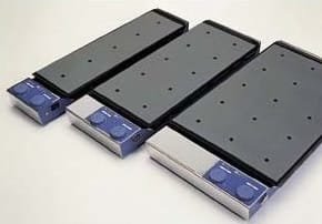SU-8-photolithography-hot-plate-for-SU-8-photoresist-mold-baking-size