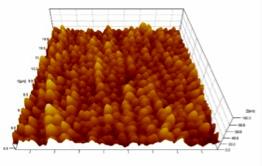 Tutorial-glass-PDMS-plasma-bonding-roughness-PDMS