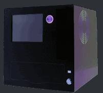 UV-LAMP-BLACK-photolithography-Programmable-UV-lamp