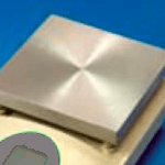 hotplates-aluminium-microfluidic-chip-soft-lithography