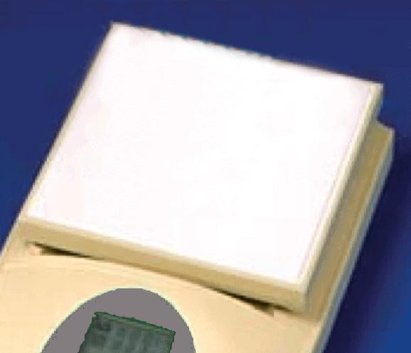 hotplates-ceramic-microfluidic-chip-soft-lithography