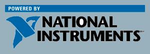 API OEM National instrument labview microfliudics flow control