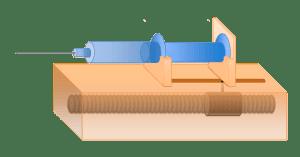 microfluidic learn tutorial 2