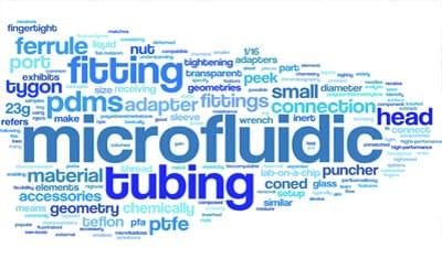 Elveflow-Microfluidic-Definitions2