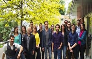 Elvesys-SAS-equipe